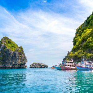 เกาะเชือก